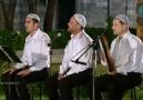 Grup Hanedan - Ey Allah'ım Beni Senden Ayırma