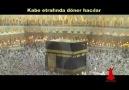 GRUP SENA / HACİ HACi ((NASİP EYLE YA RAB!!)) (Aciz Sofi)