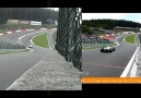 GT - F1 , Hız Karşılaştırması... [HQ]