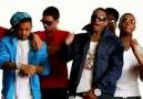 Gucci Mane - Pretty Boy Swag- Remix Feat. Soulja Boy