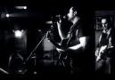 Gül Senin Tenin /2011 - Bora Duran