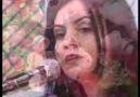Gülşen Şenol - Sevin Gayri