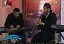 Gültekin ile Rumeli Taverna 22 Mart 2011 ''kumsalda''