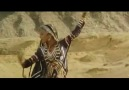 gypsy indian dance