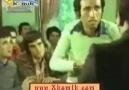hababam sınıfı inek şaban romayı kim yaktı :))