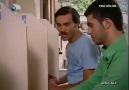 Hacı Facebook Açmak İçin İkamete Gerek Varmı xD