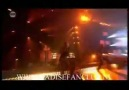 Hadise - Düm Tek Tek Live Performance @ MIA's