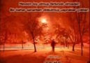 Hakan Altun - Sevemedim Ayrılığı