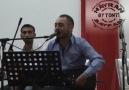 HAKAN CANPOLAT & By TONTİ (Muhabbet Gecesi 2)
