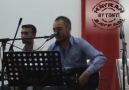 HAKAN CANPOLAT & By TONTİ (Muhabbet Gecesi 1)