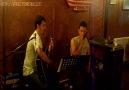 HaLiL Morkoç--Vur Yıkılsın Taverna(: [HQ]