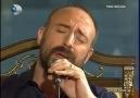 Halit Ergenç'ten Muhteşem Şarkı