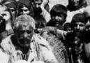 Hasan Ali- Sevep Çiko (Zazaki Klam) [HQ]