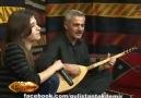 Haşim & Gülistan( Tokdemir)