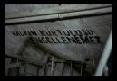 Hayderi - Duvar Filmi [HQ]