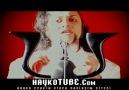 Hayko Cepkin - Yol Gözümü Dağlıyor