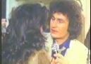 HAYRİ ŞAHİN - HAYAT SEN NE ÇABUK HARCADIN BENİ-1978