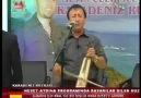 Hayri Yaşar KaragüLLe(Horon)
