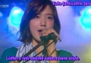 Heartstrings K-Drama MV OST (Türkçe Altyazılı) [HQ]