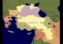 Hedefteki Ülke Türkiye