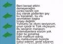 HEPSİ KABUL ..! TÜRK IRKI SAĞ OLSUN
