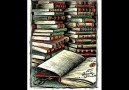 Her Kitap Okunmaz ! (İzleyip-Paylaşalım) [HQ]
