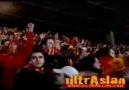 heya heya heya hey ultrAslan ultrAslan |Galatasaray Besteleri|