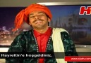 Hindu Hayrettin :)) [HQ]