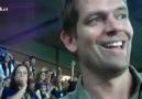 Hollanda Basınında Fenerbahçe Maçı