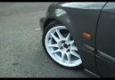 Honda Civic Turbo ...