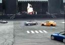Honda Drift Show  ... [HQ]