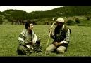 Hozan Arhat - Were Hewalo