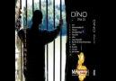 Hozan Dino - behna azadiye 2010 YENİ ALBÜM [HQ]