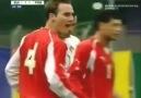 Hugo Almedia Top Soccer !