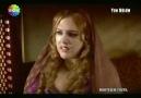 Hürrem Mustafa'ya kızar..