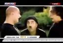 Huseyin Turan - Acayip Hayvanlara Benziyirsen ( Orijinal klip )