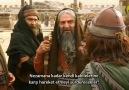 HZ..SÜLEYMAN İRAN YAPIMI FİLMİ....1 .BÖLÜM ..2..PART [HQ]
