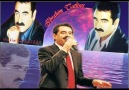Ibrahim Tatlıses  - Gelmezsen Gelme [HQ]
