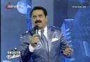 Ibrahim Tatlises-YORUMsuz???