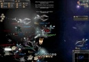 İç Ve Dış Savaş - Gemi: Avrupalı--Pilot: Yine ben (serta... [HQ]