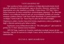 II.Abdülhamid han ve eserleri...
