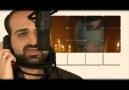 İmam Ali Mevla - Farsi Müzik