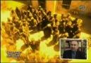 İmam-ı Azam Ebu Hanife 02/03