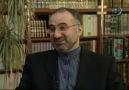 İmam-ı Azam Ebu Hanife 03/03