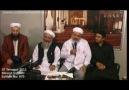 İmam-ı Rabbani(K.S) Torunları'nın Duası'nı Alalım İNŞ...