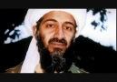 İmam Mahdi ( Ebu Abdullah Usame Bin Muhammed Bin LADEN)