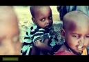 'İnsanlık Ölmedi' Somali