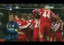 İnter 0-1 Bayern Münih ŞampiyonLar Ligi [HQ] [HQ]