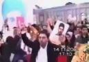 İran'da 40 milyon Türk yaşıyor ! Haberin varmı?