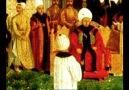 İslam Birliği'ne Çağrı = İslam Dünyayı Aydınlatan Işık [HQ]